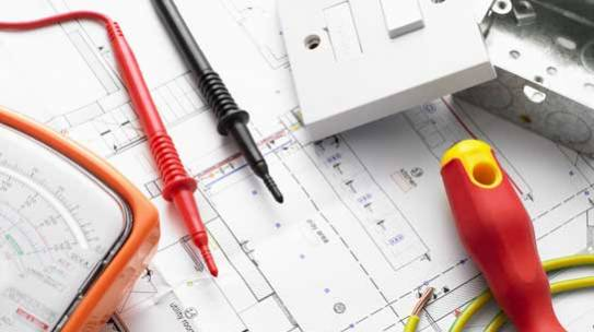 Commercial Electrical Contractors in London (Why use us for your commercial work!)