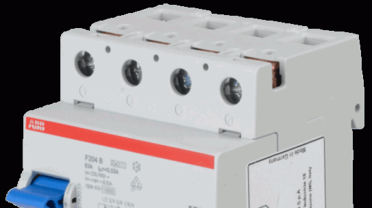 Why You Need An RCD Fitted!